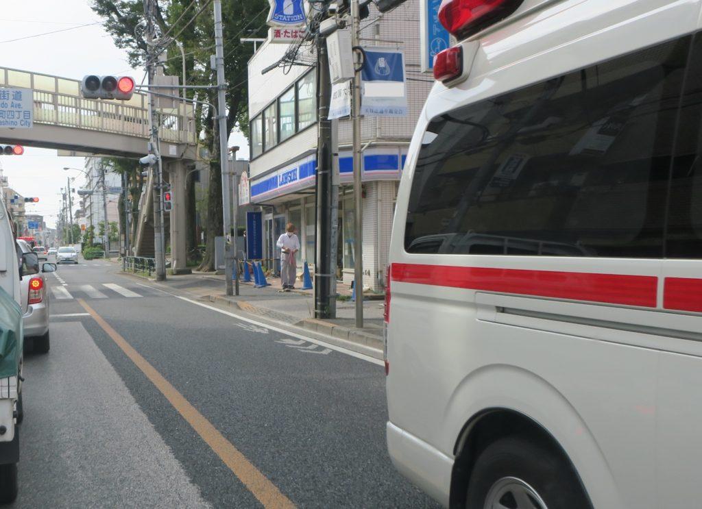 ambulance04