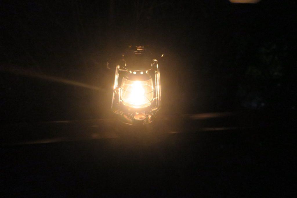 softlight01