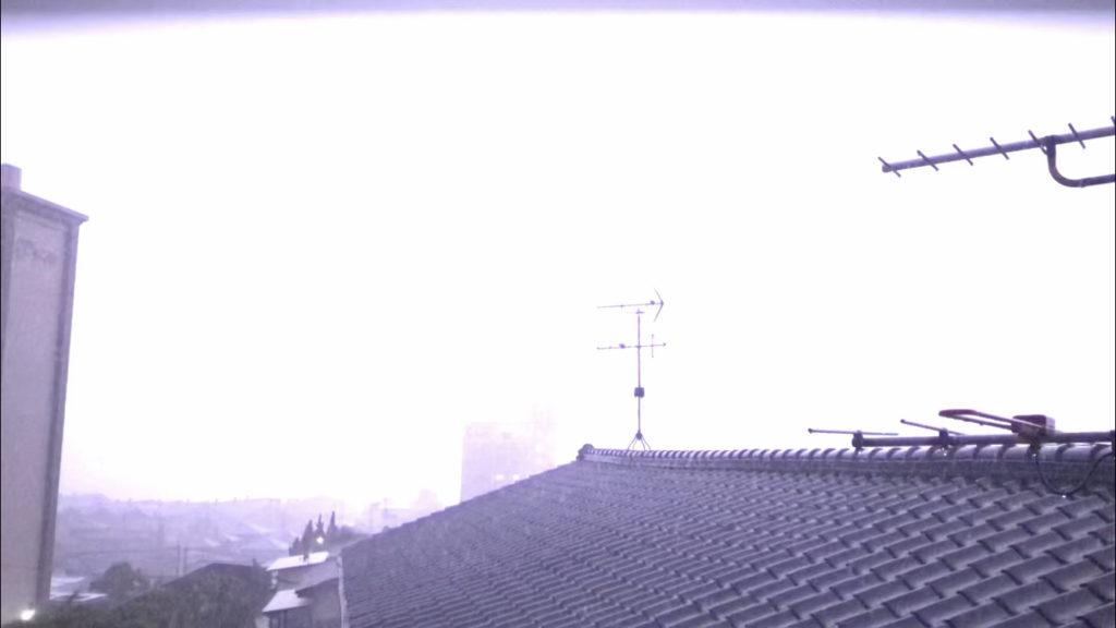 thunderstorm03